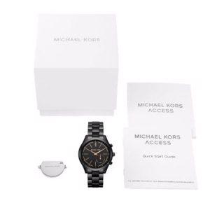 Relógio Michael Kors Acess MKT4003