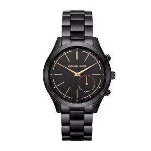 Smartwatch Michael Kors Hybrid MKT4003