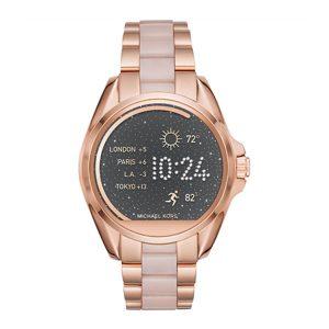 Smartwatch Michael Kors MKT5013
