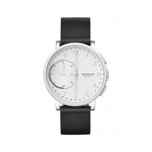 Smartwatch Skagen Connected Hybrid SKT1101