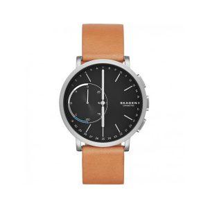 Smartwatch Skagen Connected Hybrid SKT1104