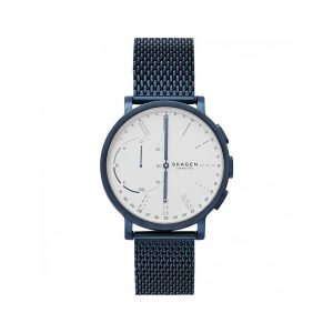 Smartwatch Skagen Connected Hybrid SKT1107