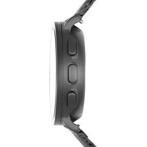 Relógio Skagen Connect SKT1109