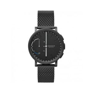 Smartwatch Skagen Connected Hybrid SKT1109