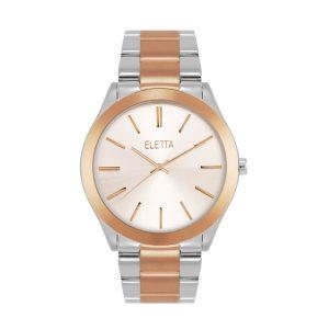 Relógio Eletta ELA640LBMT