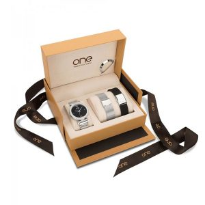 Relógio One Box OL6515IC71L