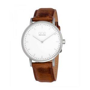 Relógio One Box OL7557IC72L