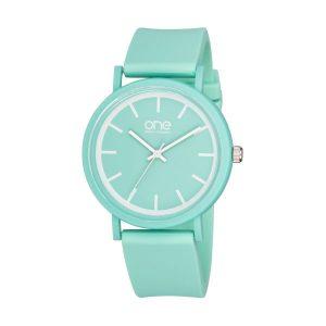 Relógio One Colors OA1886VV72P