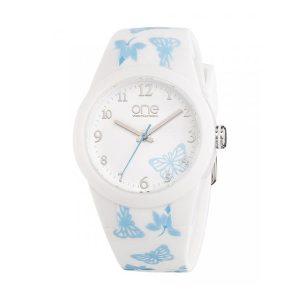 Relógio One Colors OT5628BA71L