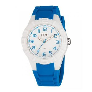 Relógio One Colors OT5635BA71L