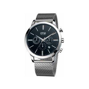Relógio One OG6724SS62L