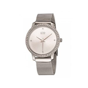 Relógio One OL6545SS71L