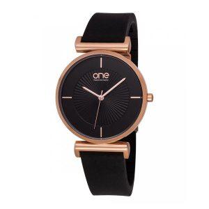 Relógio One OL7465PR71L