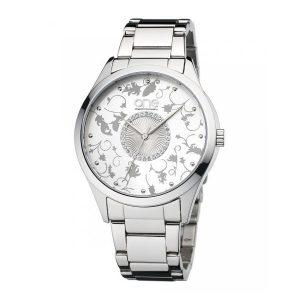 Relógio One OLI137SS61A
