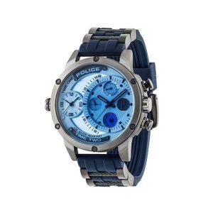 Relógio Police P14536JSU04P