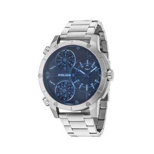 Relógio Police P14699JS02M