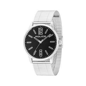 Relógio Police P14765JS02M