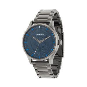 Relógio Police P15038JSU03M