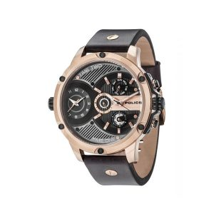 Relógio Police P15049JSR02