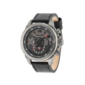 Relógio Police P15132JSU61