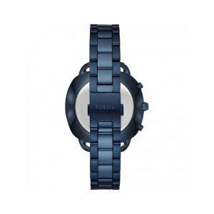 Relógio Fossil Q FTW1203