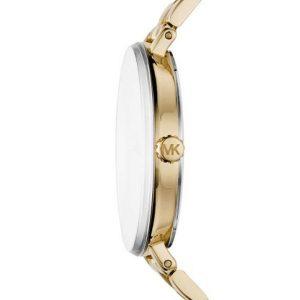 Relógio Michael Kors MK3792