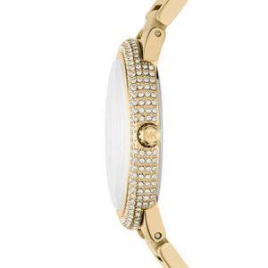 Relógio Michael Kors MK6550