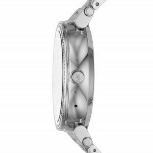 Relógio Michael Kors Acess MKT5020