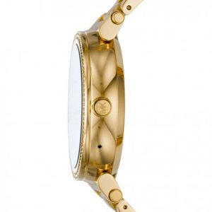 Relógio Michael Kors Acess MKT5021