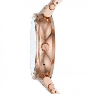 Relógio Michael Kors Acess MKT5022
