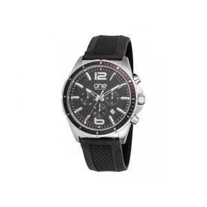 Relógio One OG2606PP72E