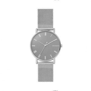 Relógio Skagen SKW6428