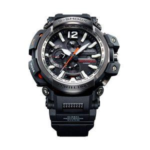 Relógio G-shock GPW-2000-Esquadra 751