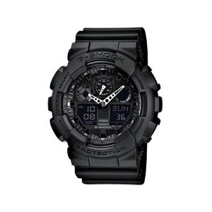Relógio G-Shock GA-100-1A1ER