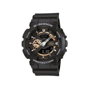 Relógio G-Shock GA-110RG-1AER
