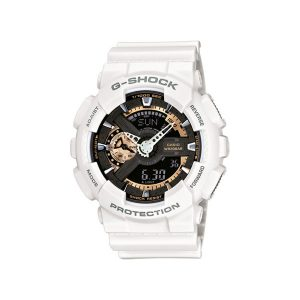 Relógio G-Shock GA-110RG-7AER