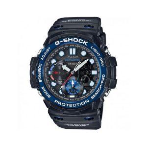 Relógio G-Shock GN-1000B-1AER