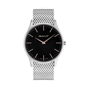 Relógio Gant GT044003