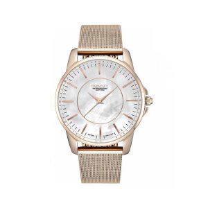 Relógio Gant GT060001