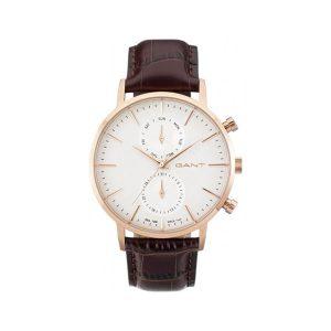 Relógio Gant W11203