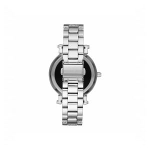 Relógio Michael Kors Acess MKT5036