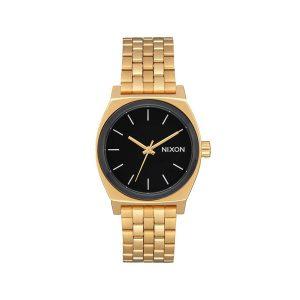 Relógio Nixon A1130-2226