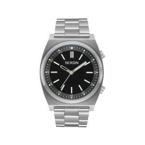 Relógio Nixon A1176-2474