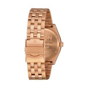 Relógio Nixon A1186-2761