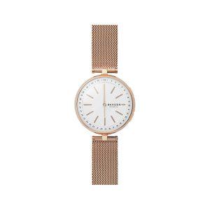 Relógio Skagen Connect SKT1404