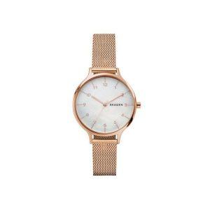 Relógio Skagen SKW2633