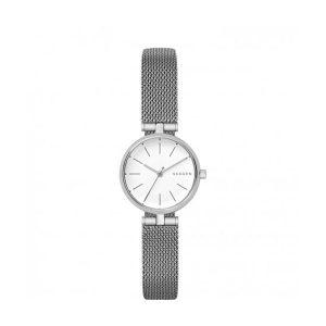 Relógio Skagen SKW2642