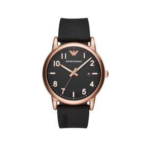 Relógio Armani AR11097