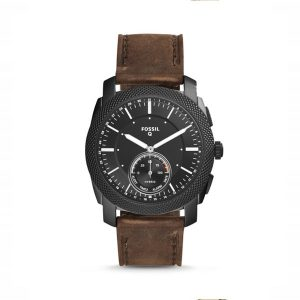 Relógio Fossil Q FTW1163