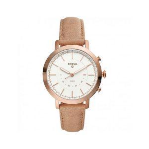 Relógio Fossil Q FTW5007